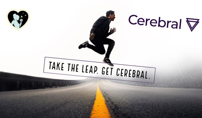 Get Cerebral Review 2021 : The Full Review
