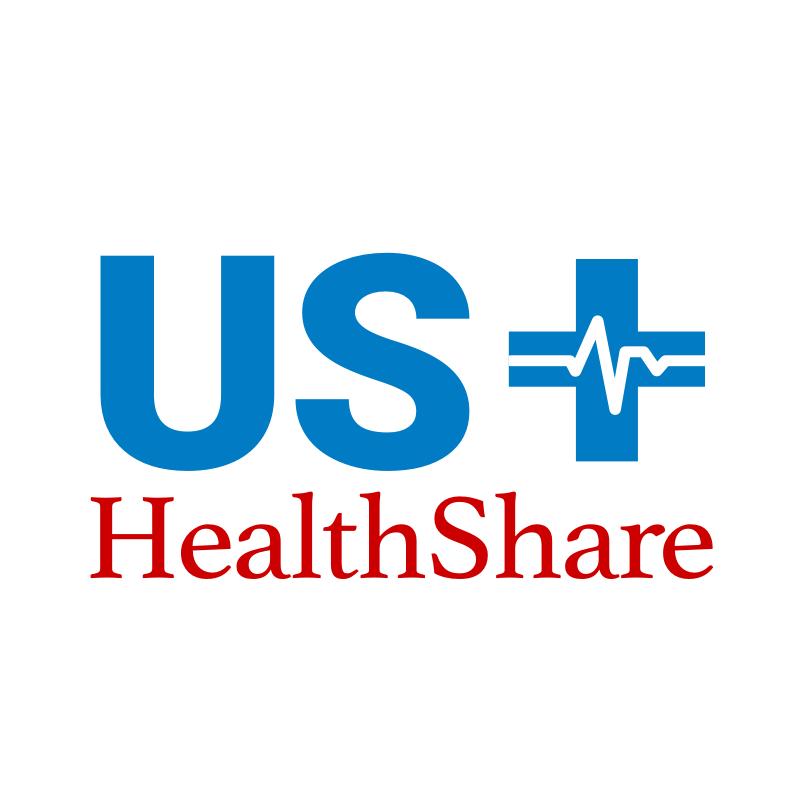 US Healthshare
