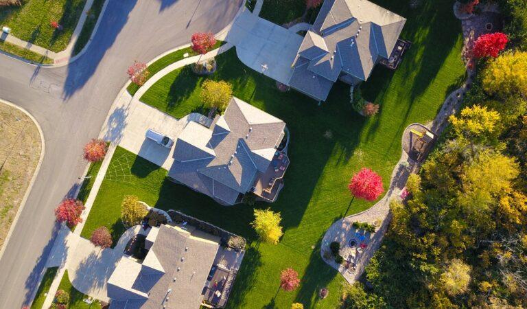 Cadre Review 2021: Best Real Estate Investment Platform